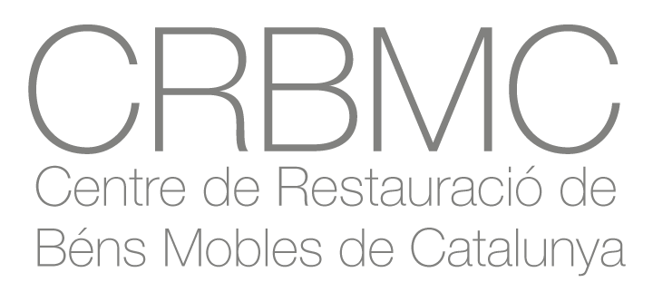 Centre de Restauracio de Bens Mobles de Catalunya