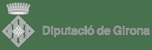 Centre de la Imatge de la Diputacio de Girona