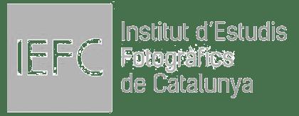 Institut dEstudis Fotografics de Catalunya