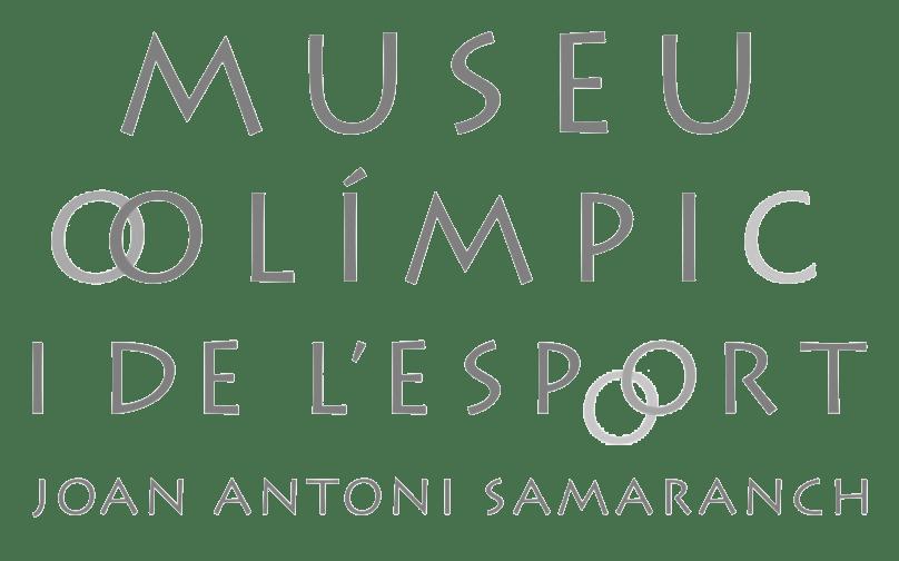 Museu olimpic